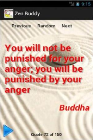 Related Pictures zen koans zen quotes zen sayings zen proverbs