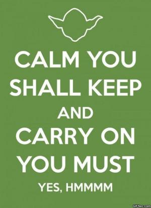 Yoda-Quotes.jpg