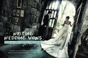 photography wedding quotes wedding photographer motivational quotes ...
