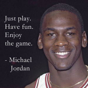 ... | NBA's Most Valuable Player five times | Net worth: $650 million