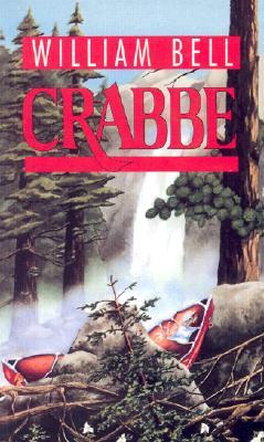 """Start by marking """"Crabbe"""" as Want to Read:"""