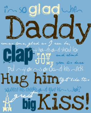 29 Best Father's Day Printables {cards, gifts, and decor}