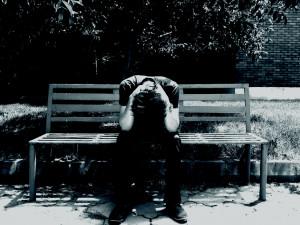 ... sad pic 4 april 2013 at 09 20 ntombi aggrinah said yoh so sad