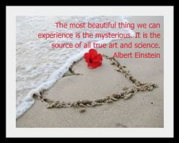 Beauty Quotes Grzphics