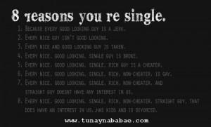 single-quotes-tagalog-850.jpg
