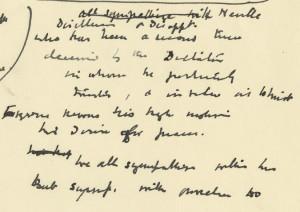 Neville Chamberlain Speech