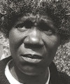 beah richards is dead i am angry beah richards something