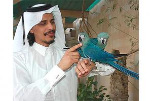 Sheikh-Saoud-Bin-Mohammed-Bin-Ali-Al-Thani.jpg