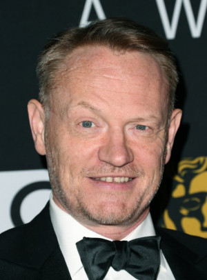 ... images image courtesy gettyimages com names jared harris jared harris