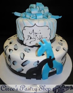 first-birthday-cake-cutting-quotes-279