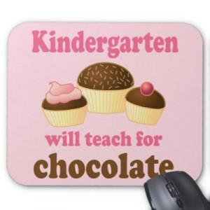 feb-by-admin-under-fun...Funny Preschool Teacher