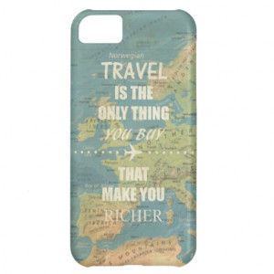 an_inspiring_travel_quotes_case_for_iphone_5c ...