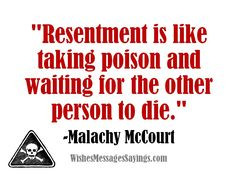 funny anger quote by malachy mccourt more funny anger quotes 11