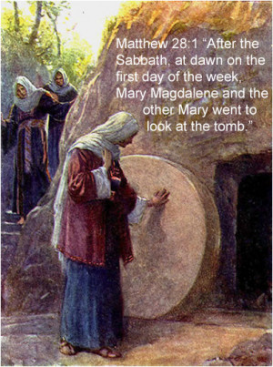 Jesus Was Mary Magdalene Quotes Quotesgram