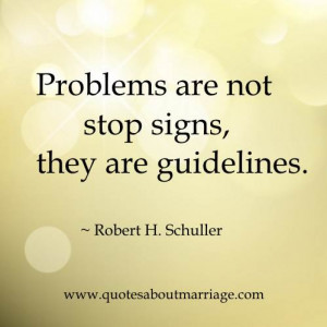 life inspirational quotes about marriage quotesgram