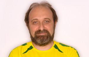 The Verge destacou Miguel Nicoleliso uma das 50 personalidades