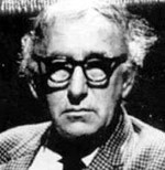 Malice is only another name for mediocrity. Patrick Kavanagh