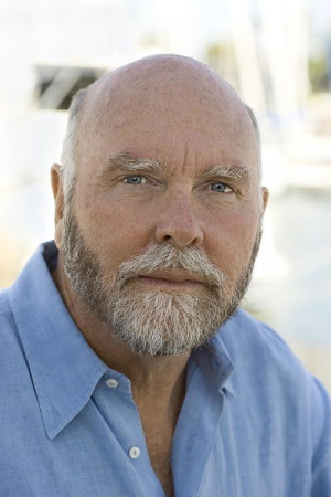 craig venter image wikipedia plos it turns out that craig