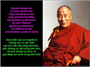 Dalai-lama-Quotes 5