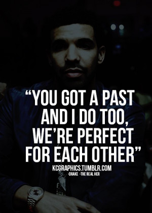 ... drake funny quotes inspirational quotes love quotes famous quotes