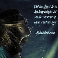 Bible Verses Photo Andross...