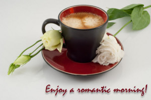 romance and marriage - romantic mornings 2