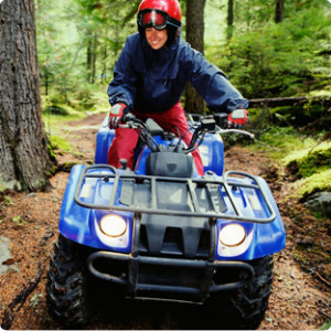 get your free atv quote customize your policy and buy directly online ...