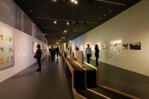 Exposição Roberto Burle Marx (1909 - 1994) [divulgação]