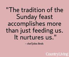 ... dinner quotes quotes dinner family dinner quotes sunday dinners