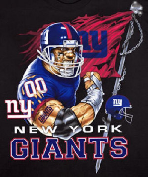 How many sport teams of New York are there?