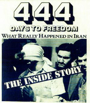 Iran Hostage Crisis Quotes Quotesgram