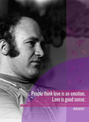 The Best Classic things ever said about Love by famous people.