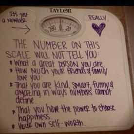 Pix For -gt; Anorexia Quotes And Sayings