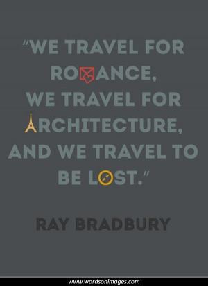 Architecture quot...