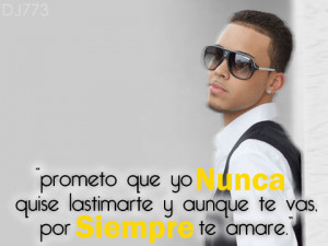 princeroyce #miultimacarta #lyrics