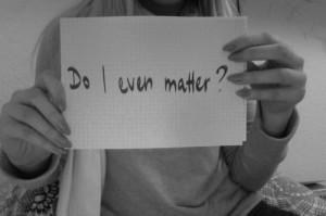 do_i_matter.jpg