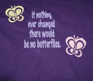 quotes and sayings butterfly quotes and sayings just like a butterfly ...