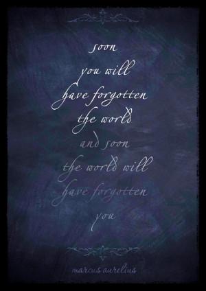 Marcus aurelius, quotes, witty, sayings, brainy, short
