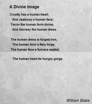 divine-image.jpg