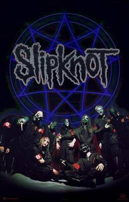 slipknot resimleri slipknot fotoğrafları slipknot fotoları slipknot ...