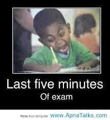 Funny quotes on exams, funny exams quotes, exam funny quotes