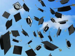 Inspirational Graduation Quotes, Graduation Quotes