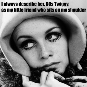 best_twiggy_quotes-british_model-60s_twiggy.jpg