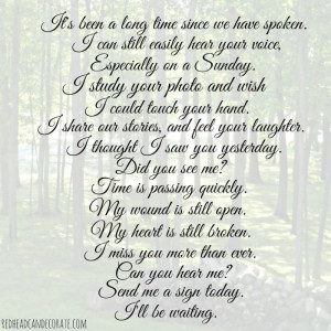 ... Dads Quotes, Miss You Daddy Quotes, I Miss Mom Quotes, Memories Dads