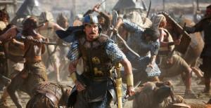 ridley scott exodus director la pelicula jpg