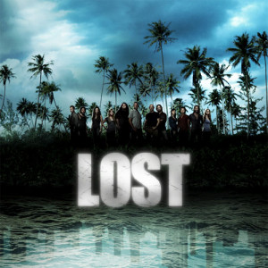 LOST e i promo user generated