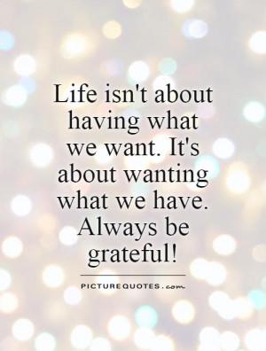 Feeling Blessed Quotes Feeling blessed quotes