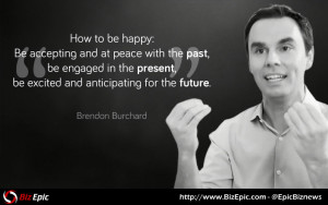 brendon-burchard-happiness-quote.jpg