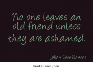 ... Friendship Quotes | Life Quotes | Inspirational Quotes | Love Quotes