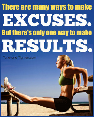 time excuses workout quotes gym